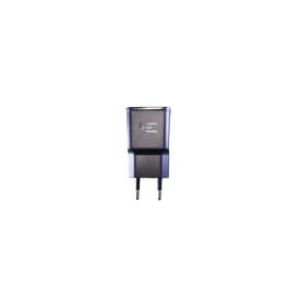 سرشارژر SAMSUNG S10 مدل QC3