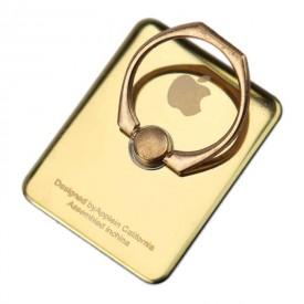 هولدر انگشتی فلزی برند گوشی