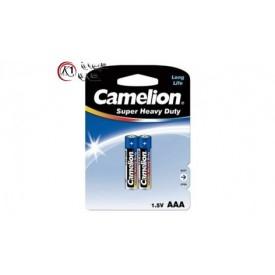 باتری قلمی Camelion|باتري نيم قلمي|باتري|باطري|باتري كمليون|كيوان كالا