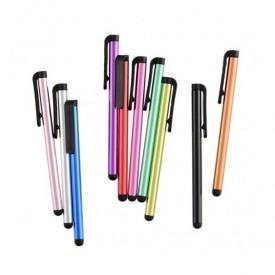قلم لمسی | Stylus Pen