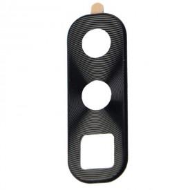 محافظ لنز فلزی SAMSUNG A50s
