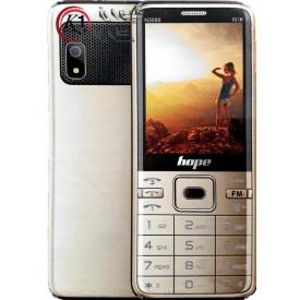 گوشي موبايل Hope N3000|هوپ|Hope mobile phone|كيوان كالا