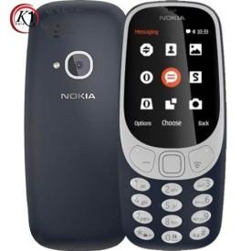 گوشي موبايل Osku 3310|اوسكو|Osku mobile phone|كيوان كالا
