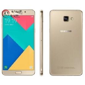 گوشي موبايل Samsung J9|گوشی سامسونگ جي 9|كيوان كالا