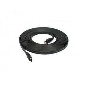 کابل 5متری HDMI فلت برند ENET