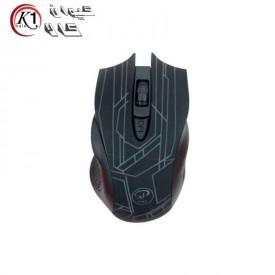 موسXP G290|كيوان كالا