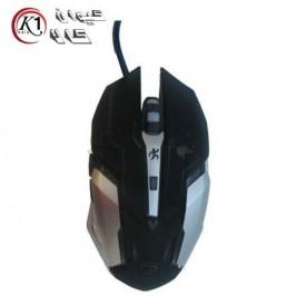 موس G240 برند XP|كيوان كالا