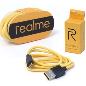 کابل Type-C شارژ و دیتا Realme