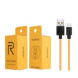کابل MicroUSB شارژ و دیتا Realme