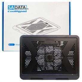 کول پد لپ تاپ SADATA مدل SCP-S1