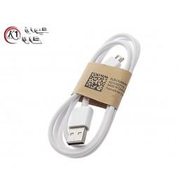 کابل شارژر اصلی ميكرو يو اس بي|Micro USB Cable|كيوان كالا