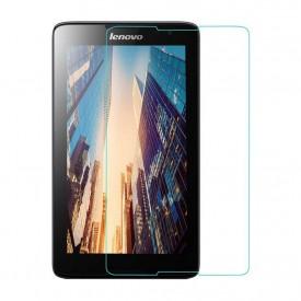 گلس شیشه ای تبلت Lenovo A5500