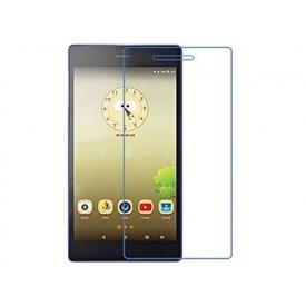 گلس شیشه ای تبلت Lenovo Tab 3 730