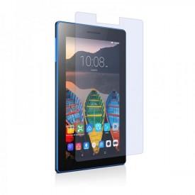 گلس شیشه ای تبلت Lenovo Tab 3 850