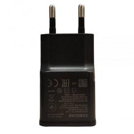 سر شارژر Samsung مدل S9 Plus