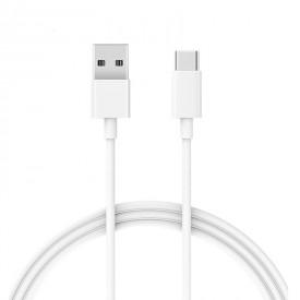 کابل شارژ اصلی Xiaomi