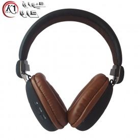 هدفون بلوتوثي سامسونگ Headphone Samsung|BT-30|كيوان كالا