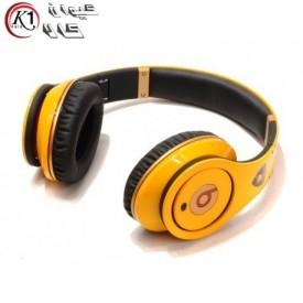 هدفون سيم دار بيتس لامبورگيني|Headphone Beats|كيوان كالا