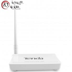 مودم واي فاي Modem Wifi|TENDA D152|كيوان كالا