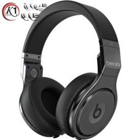 هدفون بيتس Headphone Beats|Detox|كيوان كالا