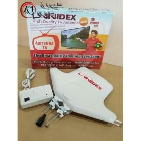 آنتن برقی هوایی Electric Antenna|Vividex|كيوان كالا