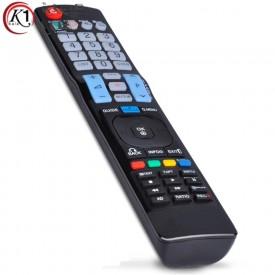 كنترل ال جي|LG Remote TV|كيوان كالا