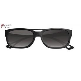 عینک 3D الجی|LG Glasses 3D|كيوان كالا