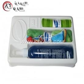 تميز كننده سامسونگ|Cleaner Samsung|كيوان كالا