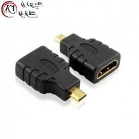 تبدیل HDMI به Convert HDMI to Micro HDMI|Micro HDMI|کیوان کالا