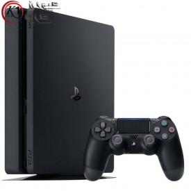 پلی استیشن 4 سونی|Sony Playstation 4 Slim 1TB|کیوان کالا