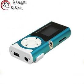ام پی تری پلیر دیجیتال|Dijital MP3 Player|کیوان کالا