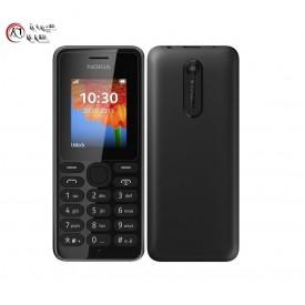 گوشی موبایل نوکیا ۱۰۸|Nokia 108 mobile Phon|کیوان کالا