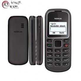 گوشي موبایل Nokia 1280|كيوان كالا