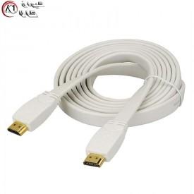 کابل 3 متری HDMI فیلیپس
