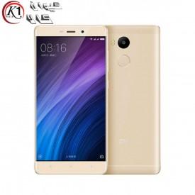 گوشی موبایل شیائومی مدل redmi 4