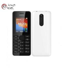 گوشي موبايل Nokia 108|کیوان کالا