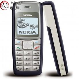 موبایل نوکیا مدل 1112|کیوان کالا