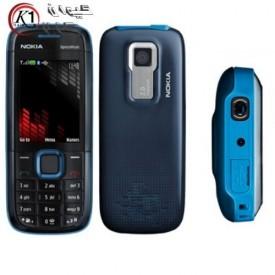 گوشي مويايل Nokia 5130