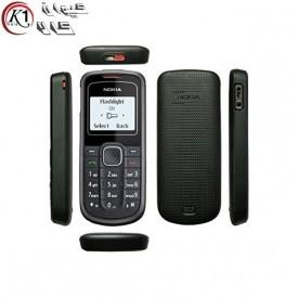 موبایل NOKIA مدل 1202