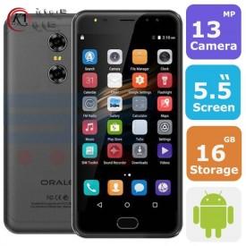 گوشی موبایل OALE X1