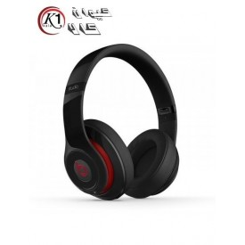 هدفون بی سیم بیتس مدل beats 6s headphon|6s|کیوان کالا