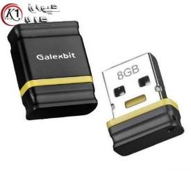 فلش مموری گلکس بیت مدل Micro Bit ظرفیت 8گیگابایت| Galexbit Micro Bit Flash Memory 8GB|کیوان کالا