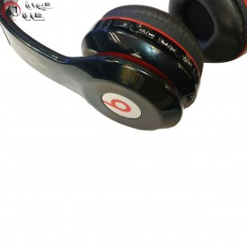 هدفون بی سیم بیتس مدل S460 | کیوان کالا
