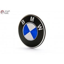 اسپینر فلزی طرح BMW|کیوان کالا