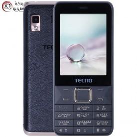 موبایل تکنو مدل T472 Dual