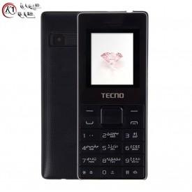موبایلTecno مدل T350 Dual Black