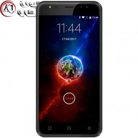گوشی موبایل OALE Mobile Phone OALE X2 High Copy کیوان کالا