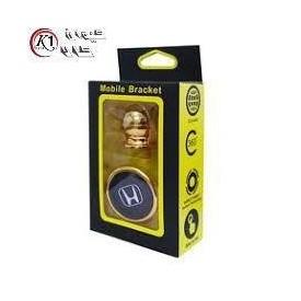 نگهدارنده مغناطیسی موبایل طرح هوندا|Honda Magnetic Mobile Holder|کیوان کالا