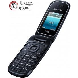 گوشي موبايل Sumsung Mobile Phone|Sumsung E1272|كيوان كالا