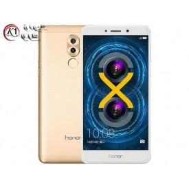 گوشي موبايل Huawei Mobile Phone|Huawei Honor X6 High Copy|كيوان كالا